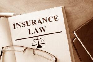 עורך דין נגד חברות ביטוח