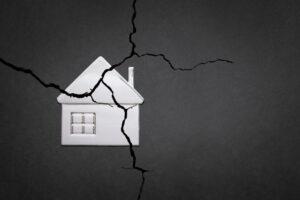 תביעת נזקי רכוש
